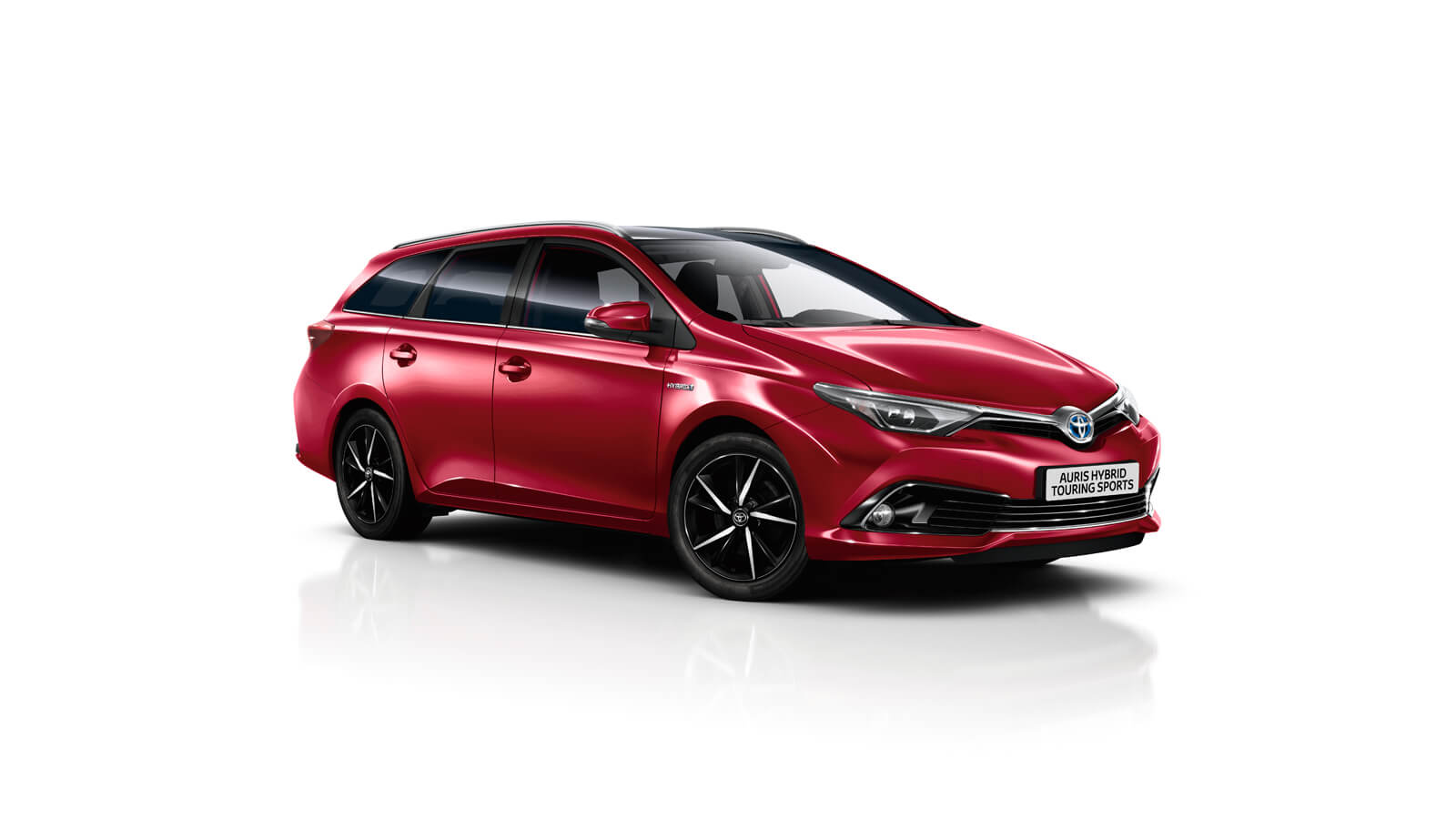 Contact us toyota financial services autos post for Honda roadside phone number