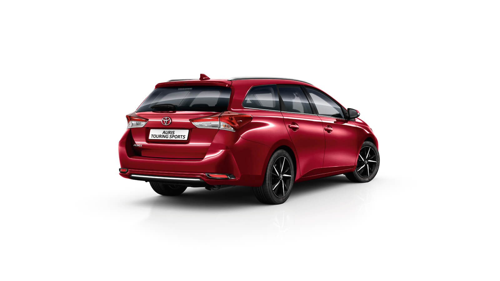 auris touring sports models features burrows barnsley